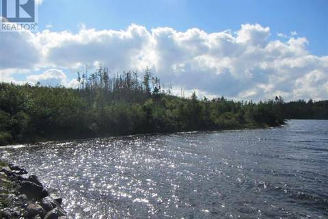 Residential property for sale at  Pig Point Rd Unit Lot 1 Framboise Nova Scotia - MLS: 201913759