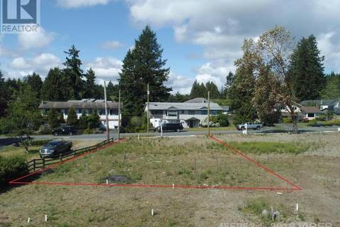 Home for sale at  Planta Rd Unit Lot 1 Nanaimo British Columbia - MLS: 455052