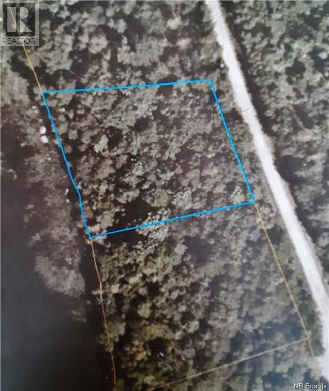 Home for sale at  Point Ln Unit Lot 1 East Grand Lake New Brunswick - MLS: NB040907