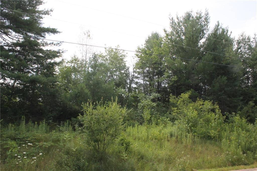Home for sale at  Rantz Rd Unit Lot 1 Petawawa Ontario - MLS: 1163593