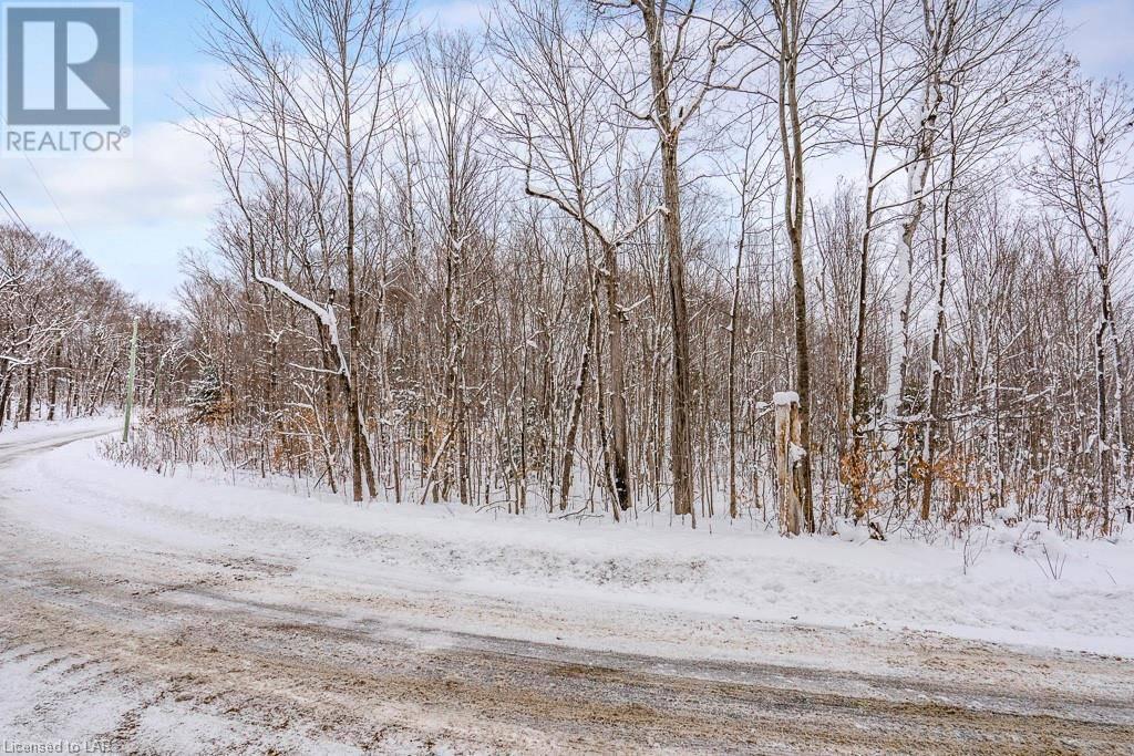 Lot-1 -  Rosseauview Boulevard, Rosseau   Image 1
