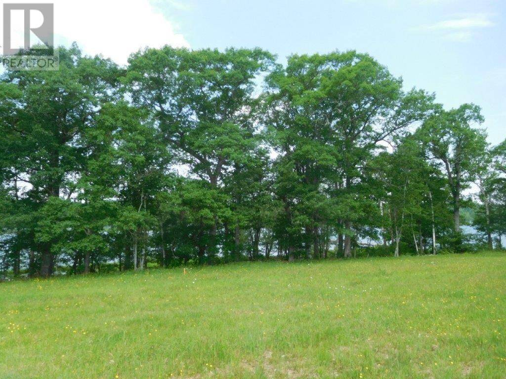 Residential property for sale at  1 Rte Unit Lot Codys New Brunswick - MLS: NB022377