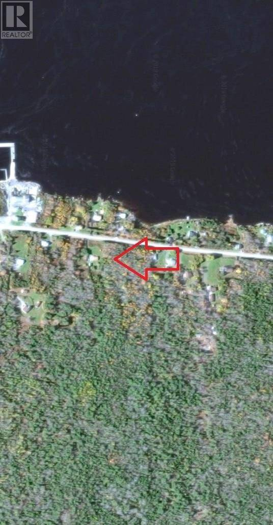 Home for sale at  Sandy Point Rd Unit Lot 1 Sandy Point Nova Scotia - MLS: 201920960