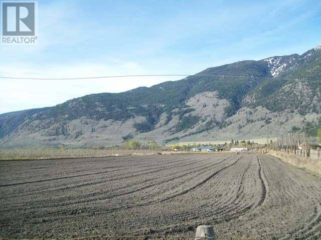 Residential property for sale at  Stewart Rd Unit Lot 1 Cawston British Columbia - MLS: 181915