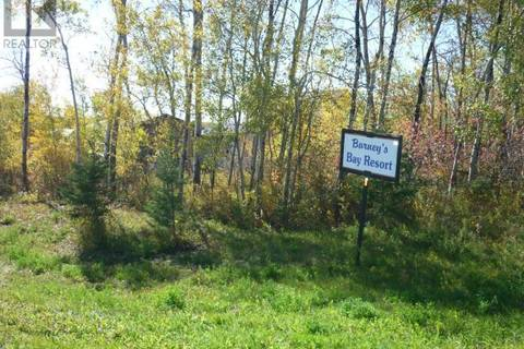 Home for sale at  Struthers Lk Unit Lot 1 Wakaw Saskatchewan - MLS: SK750989