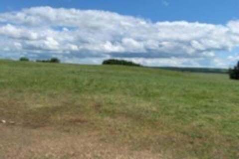 Residential property for sale at Lot 1, TWP 585 Range Rd 80  Rural Lac Ste. Anne County Alberta - MLS: A1007085
