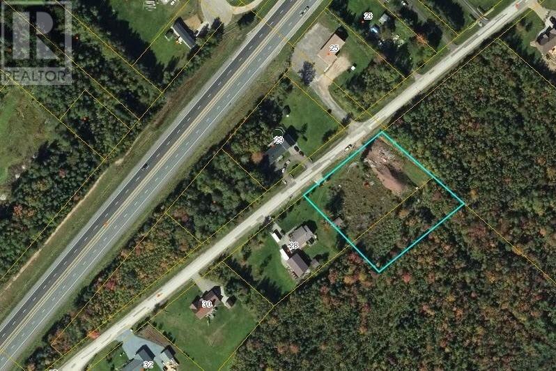 Home for sale at Lot 10-1 Maple St Petitcodiac New Brunswick - MLS: M131937