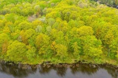 Home for sale at 3600 Narrows Rd Unit Lot 10 Severn Ontario - MLS: S4934905