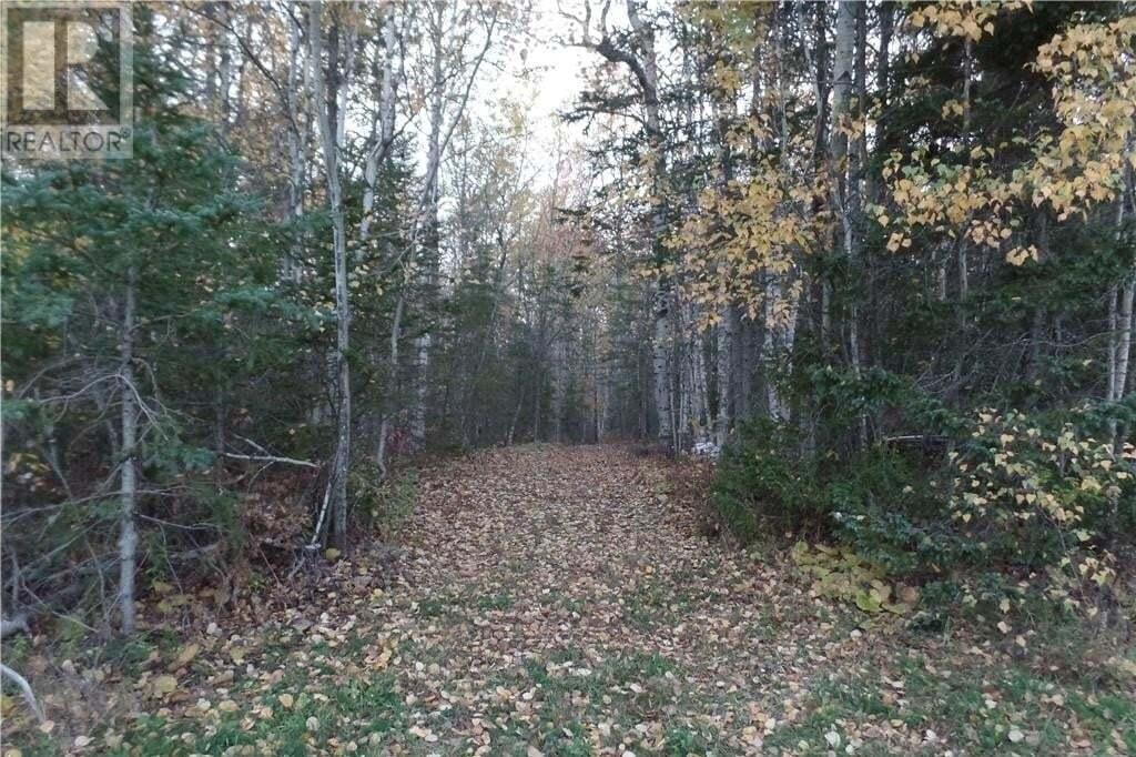 Home for sale at Lot 10-5 Lot Sawdust Rd Shediac Cape New Brunswick - MLS: M131512