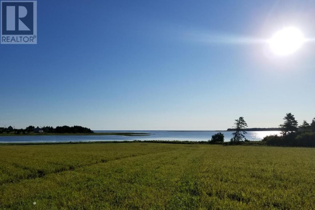 Residential property for sale at 10 Blue Bay Dr Unit LOT Rustico Prince Edward Island - MLS: 202002696