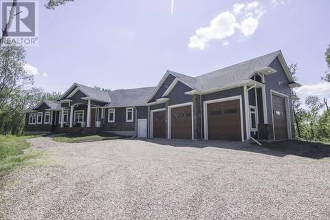 House for sale at  David Shiels Rd Unit Lot 10 Dundurn Rm No. 314 Saskatchewan - MLS: SK774047