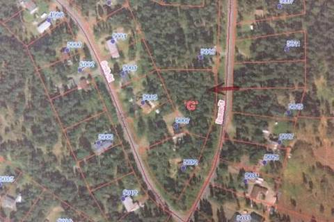 Residential property for sale at  Easzee Dr Unit Lot 10 108 Mile Ranch British Columbia - MLS: R2327952