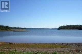 Home for sale at 10 Grand Gully Rd Unit LOT River Tillard Nova Scotia - MLS: 201817022