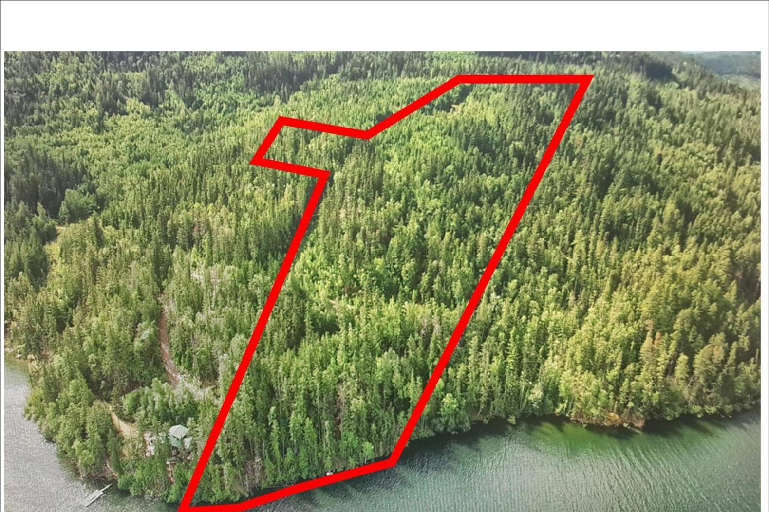 Home for sale at Lot 10 Kalli By Eagle Bay British Columbia - MLS: 10207447