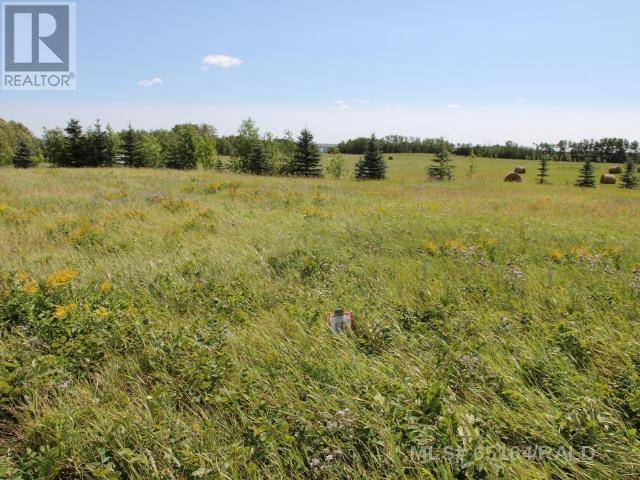 Residential property for sale at  Minnie's Pl Unit Lot 10 Brightsand Lake Saskatchewan - MLS: 65164