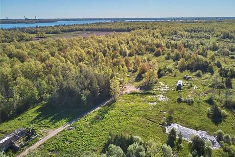 Home for sale at  Pettit Rd Unit Lot 10 Fort Erie Ontario - MLS: 30733066