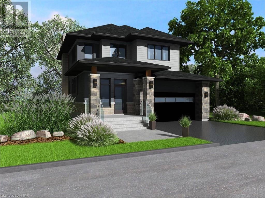 House for sale at  Prairie Run Rd Unit Lot 10 Colborne Ontario - MLS: 227977