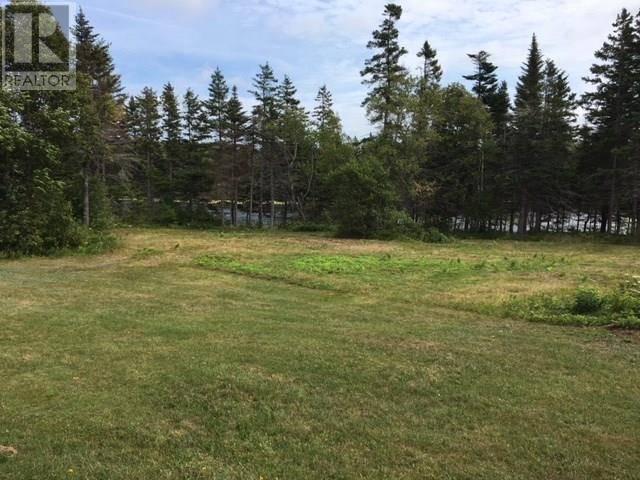 Buliding: Speckled Trout Lane, Lakeside, NB