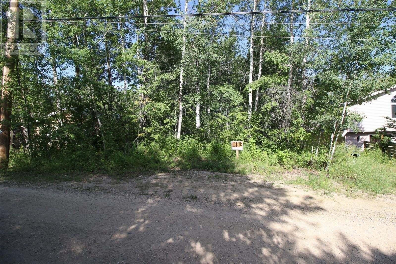 Home for sale at 10 Sunset Dr Unit LOT Big Shell Saskatchewan - MLS: SK819371