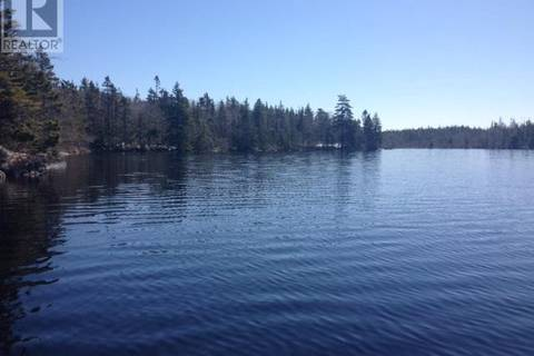 Residential property for sale at  Lynwood Dr Unit Lot 103 Brookside Nova Scotia - MLS: 201825161