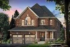 House for sale at Lot 105 Old Colony Dr Whitby Ontario - MLS: E4929138