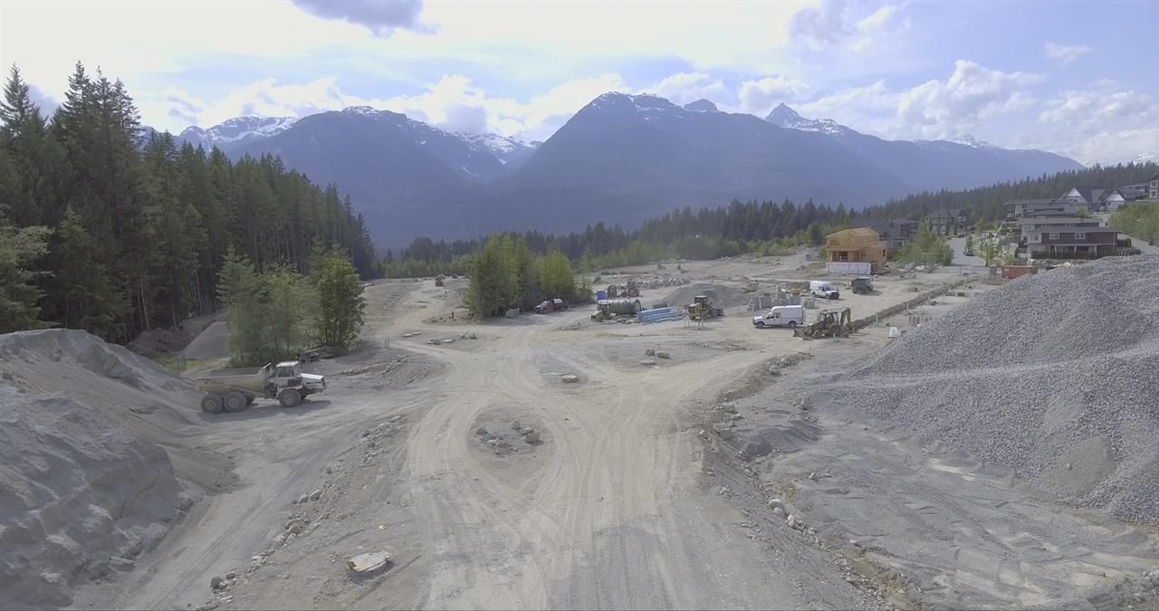 For Sale: Phase 2 Lot 105 Phase 2 Heights, Squamish, BC Home for $728,800. See 10 photos!