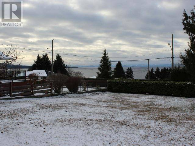 Home for sale at  Harvie Ave Unit Lot 106 Powell River British Columbia - MLS: 14822