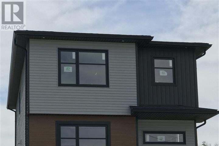 House for sale at 108 270 Maple Grove Ave Unit LOT Timberlea Nova Scotia - MLS: 201925691