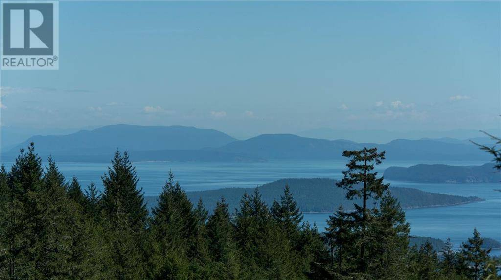 Home for sale at  Chilton Rd Unit Lot 10a Salt Spring Island British Columbia - MLS: 410562
