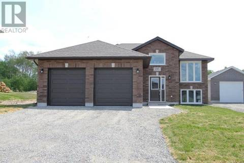 House for sale at  Solstice St Unit Lot 10b Sudbury Ontario - MLS: 2072639