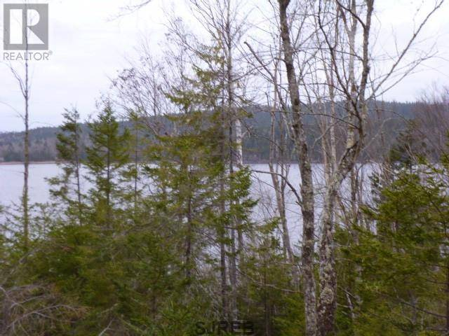 Residential property for sale at  Bluff Rd Unit Lot 11 St. George New Brunswick - MLS: SJ165470