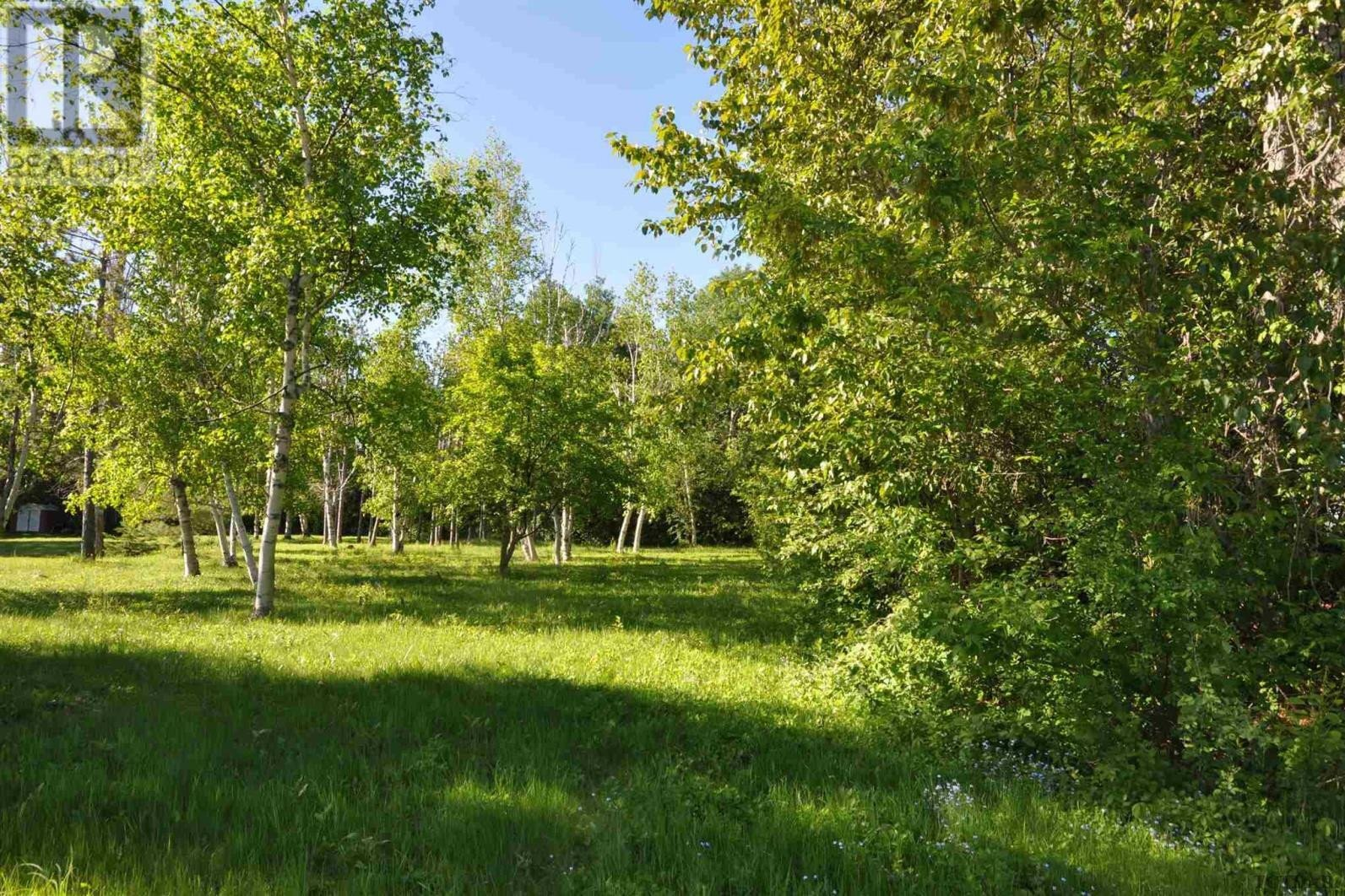 Home for sale at 11 C 3 Browning St Unit LOT Temiskaming Shores Ontario - MLS: TM201034