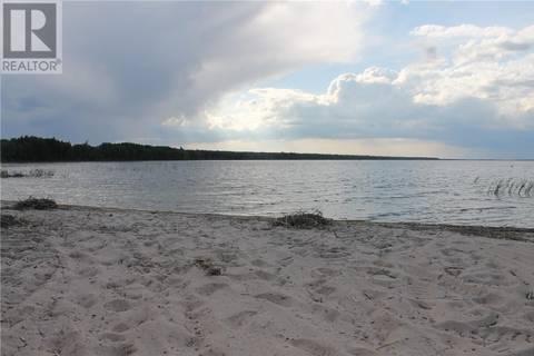 Residential property for sale at Lot 11 Cambri Rd Delaronde Lake Saskatchewan - MLS: SK806824