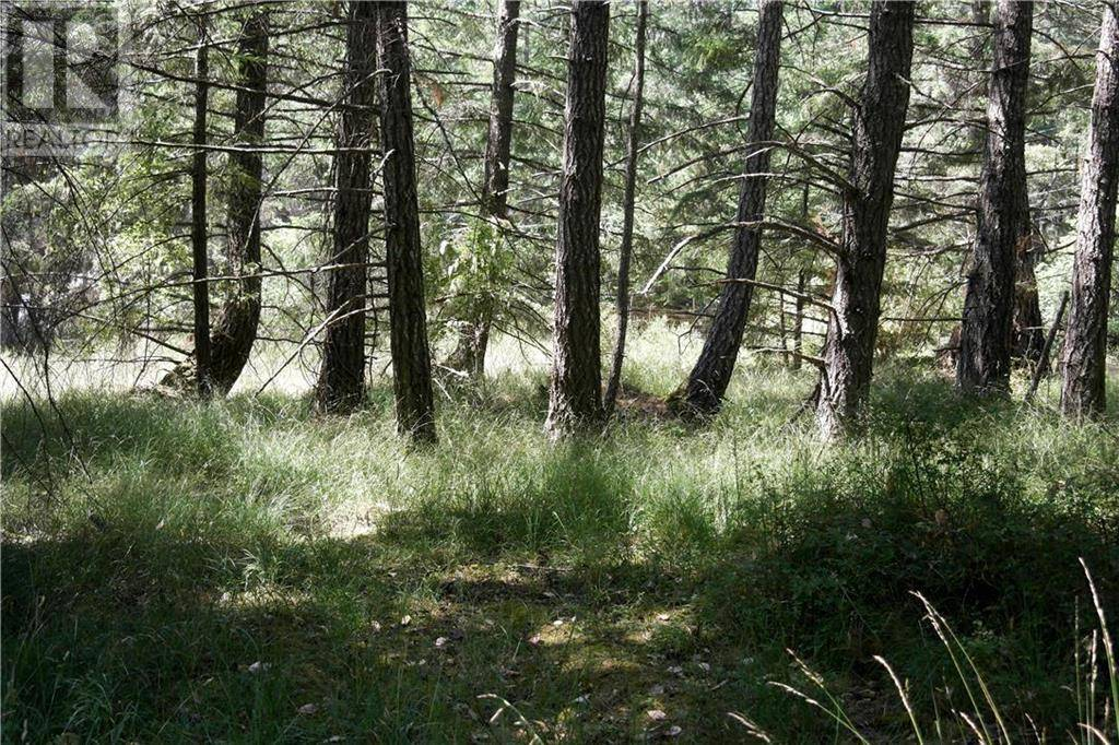 Residential property for sale at  Cormorant Cres Unit Lot 11 Salt Spring Island British Columbia - MLS: 412592