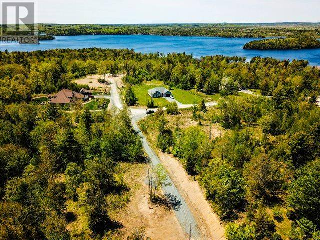 Home for sale at  Forestridge Dr Unit Lot 11 Conquerall Mills Nova Scotia - MLS: 201812503