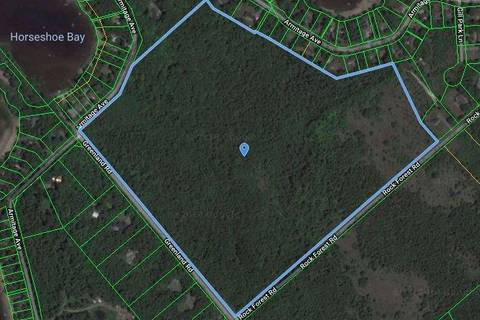 Residential property for sale at 11 Greenland Rd Unit Lot 11 Ottawa Ontario - MLS: 1091068