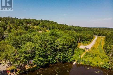 Home for sale at  Jorphie Dr Unit Lot 11 East Uniacke Nova Scotia - MLS: 201827540