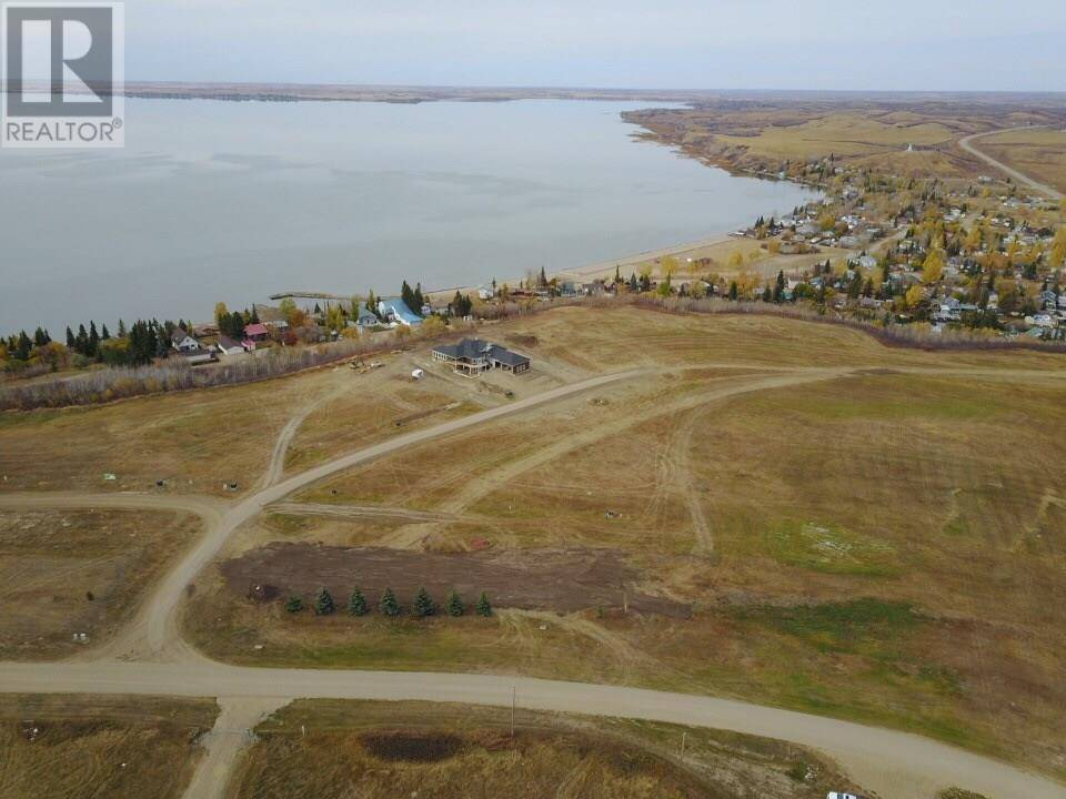 Home for sale at  Kingsway Dr Unit Lot 11 Cochin Saskatchewan - MLS: SK753861