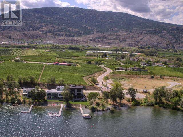 Residential property for sale at  Phase Ii - Ave Unit Lot 11 Osoyoos British Columbia - MLS: 183130