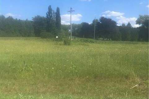 Home for sale at Lot #11 Ross Park Rd Maxville Ontario - MLS: 1198197