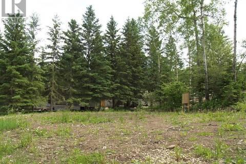 Home for sale at 0 Spruce Dr Bjorkdale Rm No. 426 Saskatchewan - MLS: SK789662