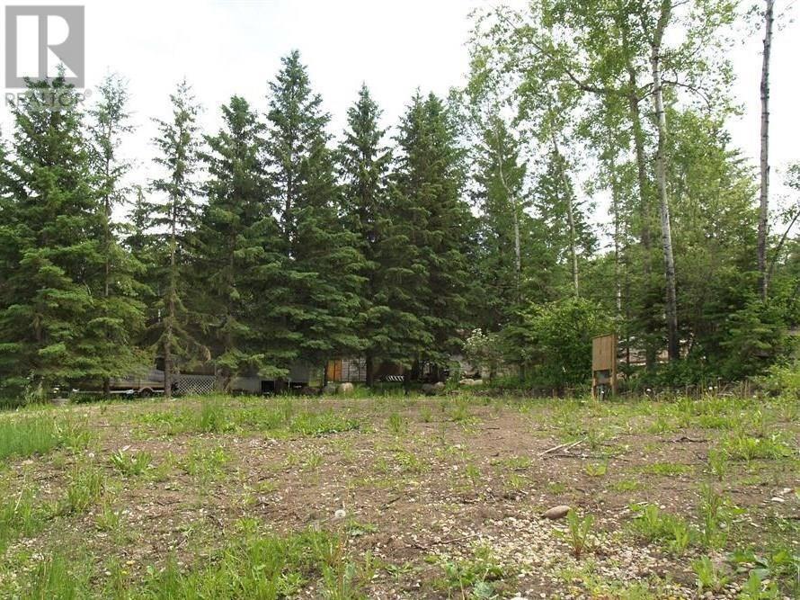 Residential property for sale at  Spruce Dr Unit Lot 11 Bjorkdale Rm No. 426 Saskatchewan - MLS: SK789662