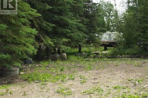 0 Spruce Drive, Bjorkdale Rm No. 426 | Image 2