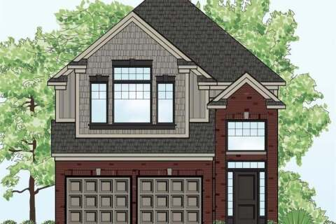 House for sale at LOT 11 Susan Dr Fonthill Ontario - MLS: 40020695