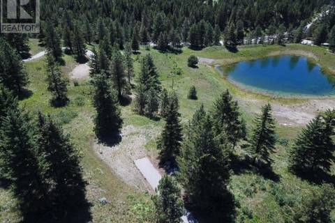 Home for sale at  Wapiti Ct Unit Lot 11 Osoyoos British Columbia - MLS: 177166