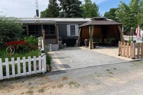 Residential property for sale at 5216 County Rd 90 Rd Unit Lot 110 Springwater Ontario - MLS: S4846238