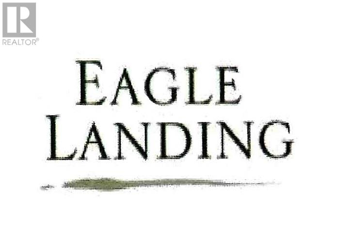Buliding: White Wing Court, North Kentville, NS