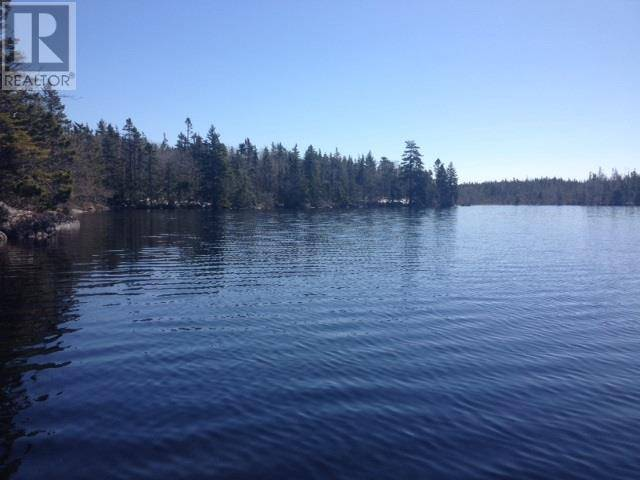 Residential property for sale at  Lynwood Dr Unit Lot 111 Brookside Nova Scotia - MLS: 201825166