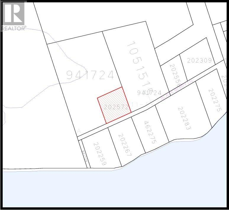 Residential property for sale at  Blackberry Ln Unit Lot 112 Nine Mile Creek Prince Edward Island - MLS: 201921710