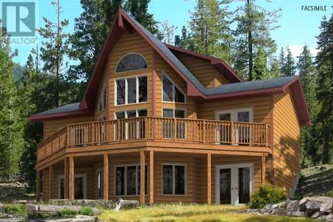House for sale at  Nathan Croft Rd Unit Lot 116 Camperdown Nova Scotia - MLS: 201908194